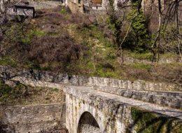 Galina Bridge
